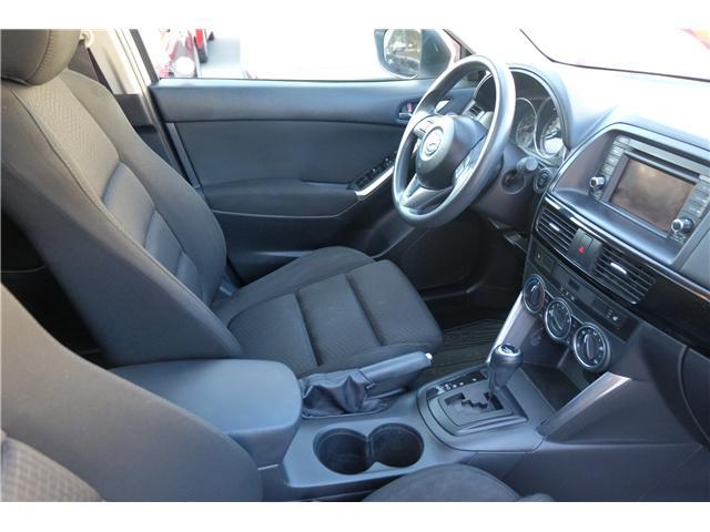 2013 Mazda CX-5 GS (Stk: 560142A) in Victoria - Image 23 of 25