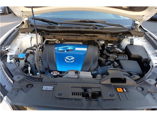 2013 Mazda CX-5 GS (Stk: 560142A) in Victoria - Image 24 of 25