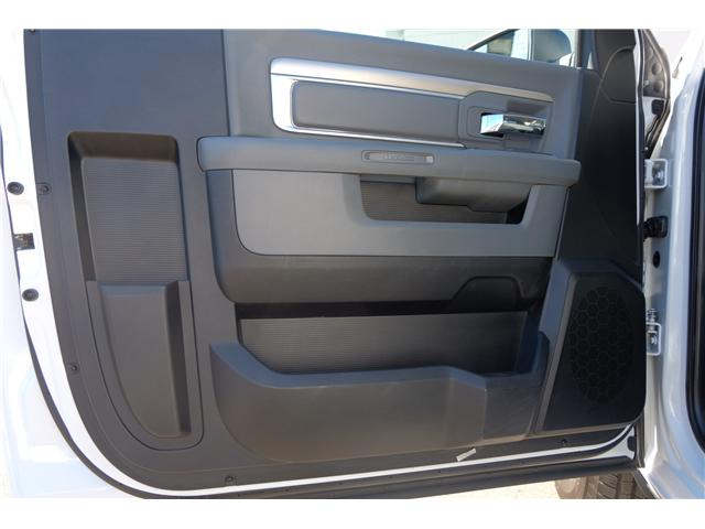2014 RAM 1500 ST (Stk: 7881A) in Victoria - Image 12 of 17