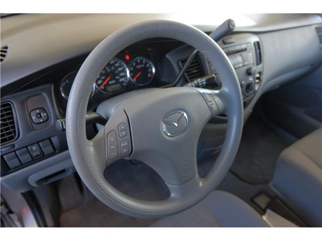 2004 Mazda MPV GX (Stk: 7876A) in Victoria - Image 13 of 21