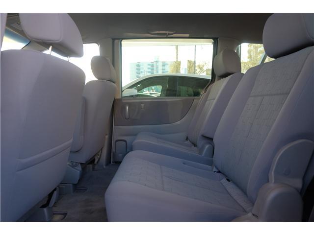 2004 Mazda MPV GX (Stk: 7876A) in Victoria - Image 14 of 21