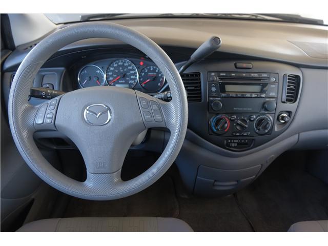 2004 Mazda MPV GX (Stk: 7876A) in Victoria - Image 15 of 21