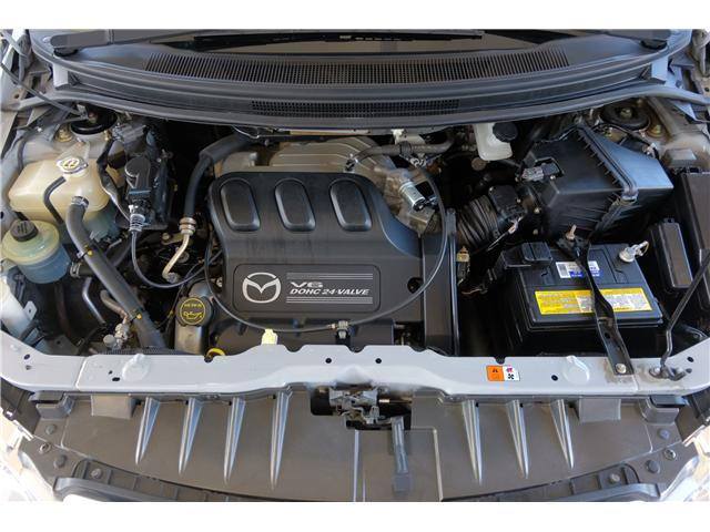 2004 Mazda MPV GX (Stk: 7876A) in Victoria - Image 20 of 21
