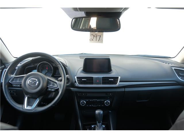 2017 Mazda Mazda3 GT (Stk: 7886A) in Victoria - Image 23 of 28