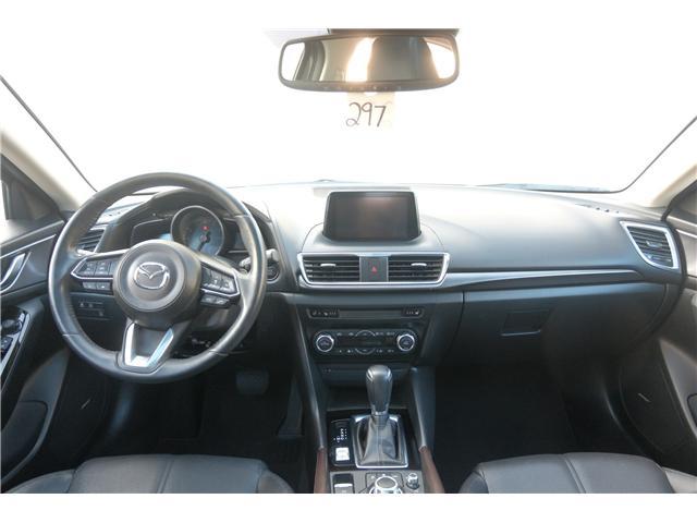 2017 Mazda Mazda3 GT (Stk: 7886A) in Victoria - Image 25 of 28