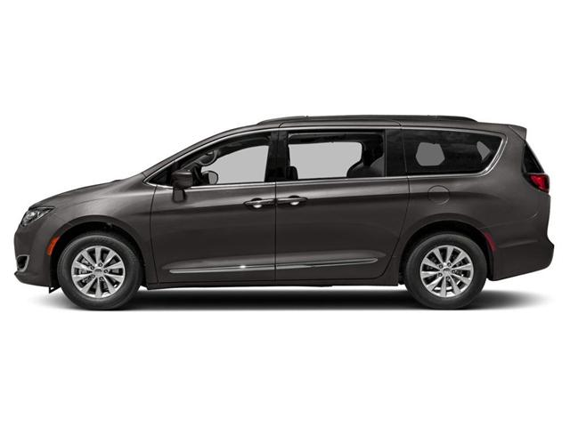 2017 Chrysler Pacifica Limited (Stk: LC7933) in London - Image 2 of 9