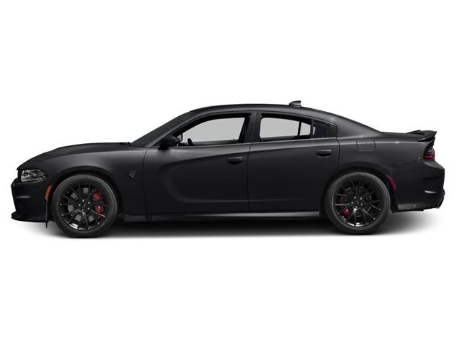 2018 Dodge Charger SRT Hellcat (Stk: LC8042) in London - Image 2 of 9