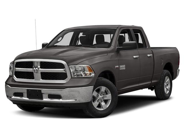 2019 RAM 1500 Classic ST (Stk: LC9153) in London - Image 1 of 9