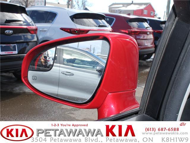 2015 Toyota Venza Base (Stk: 19081-1) in Petawawa - Image 6 of 17