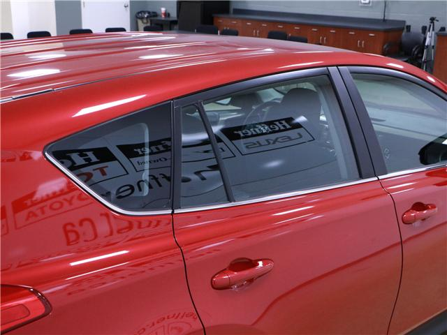 2015 Toyota RAV4 LE (Stk: 195200) in Kitchener - Image 22 of 27
