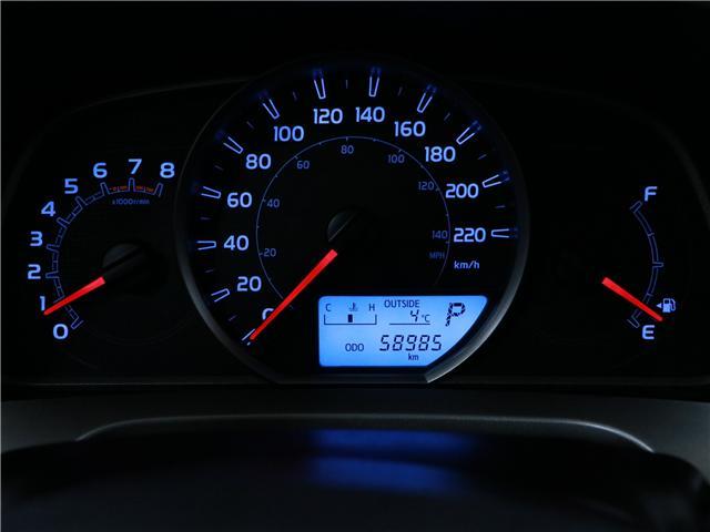 2015 Toyota RAV4 LE (Stk: 195200) in Kitchener - Image 26 of 27