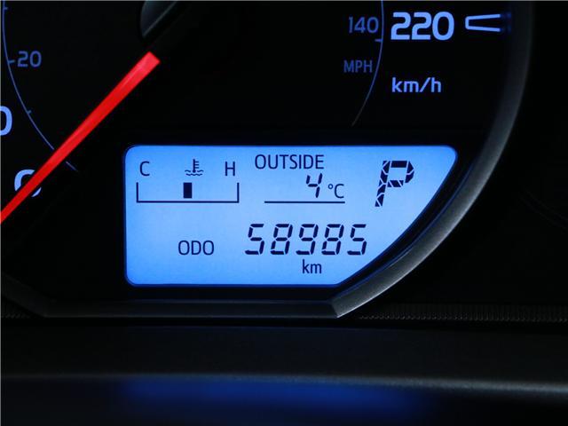 2015 Toyota RAV4 LE (Stk: 195200) in Kitchener - Image 27 of 27