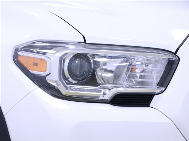 2017 Toyota Tacoma SR5 (Stk: 195212) in Kitchener - Image 23 of 30