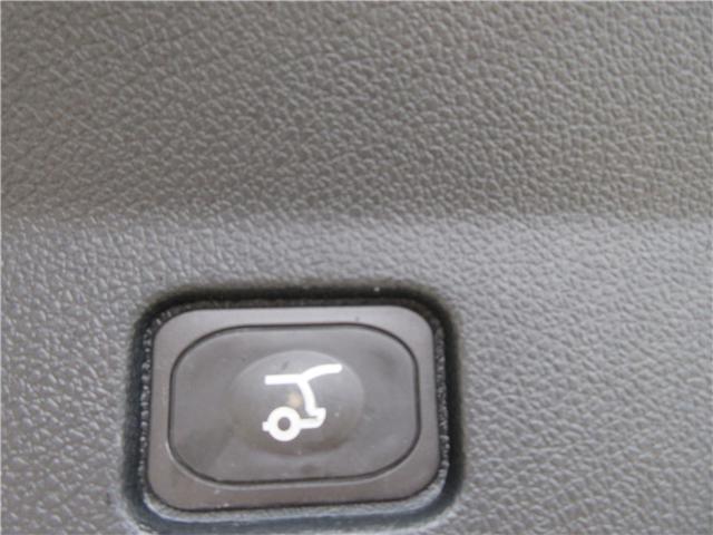 2018 Ford Explorer Limited (Stk: 8675) in Okotoks - Image 27 of 33