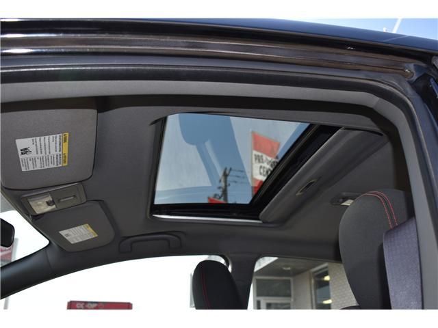 2009 Nissan Sentra SE-R (Stk: pt414) in Saskatoon - Image 21 of 21