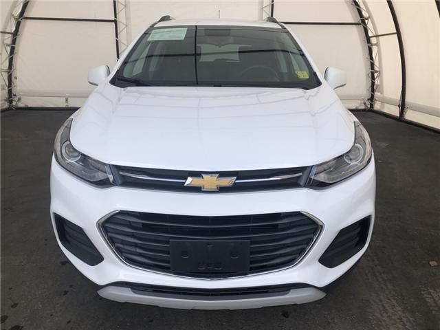 2019 Chevrolet Trax LT (Stk: IU1437R) in Thunder Bay - Image 2 of 12