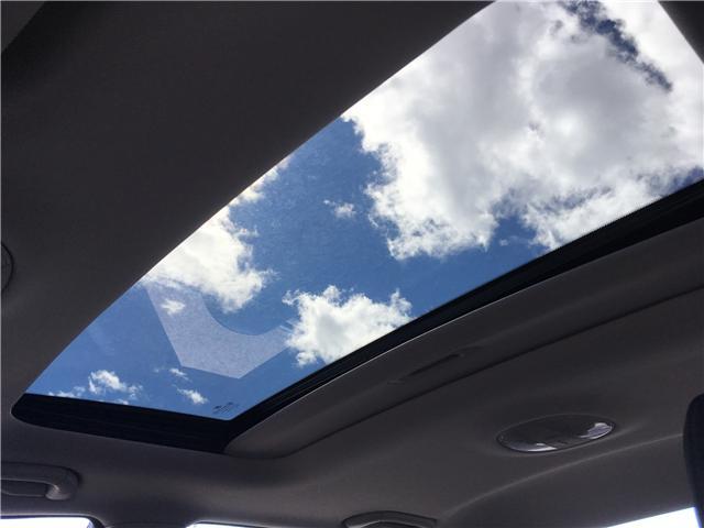 2011 Hyundai Genesis 3.8 Premium (Stk: 19118A) in Pembroke - Image 25 of 25