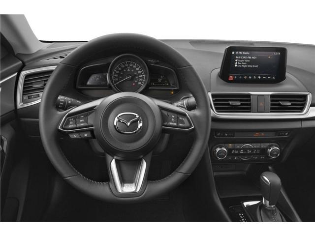2017 Mazda Mazda3 GT (Stk: 19S1A) in Miramichi - Image 4 of 9