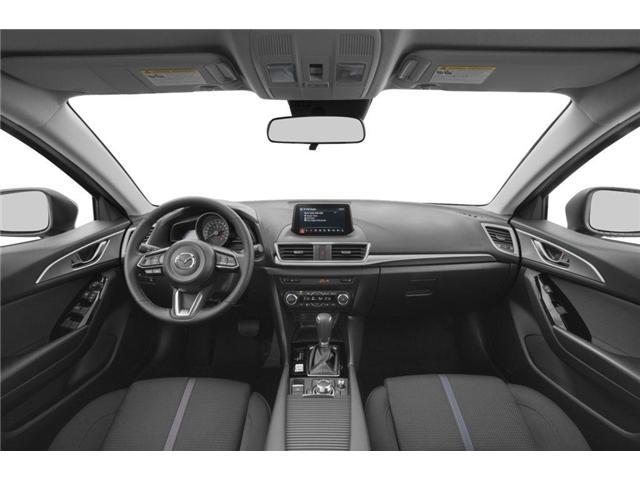 2017 Mazda Mazda3 GT (Stk: 19S1A) in Miramichi - Image 5 of 9