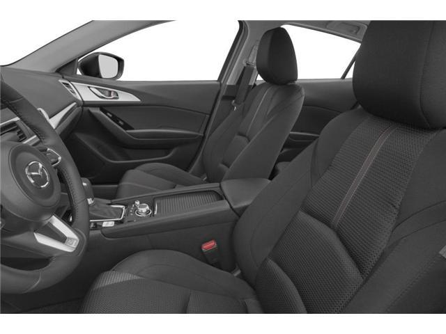 2017 Mazda Mazda3 GT (Stk: 19S1A) in Miramichi - Image 6 of 9