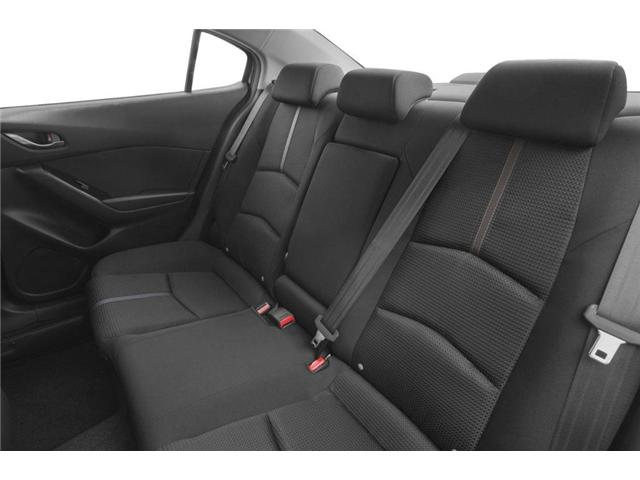 2017 Mazda Mazda3 GT (Stk: 19S1A) in Miramichi - Image 8 of 9