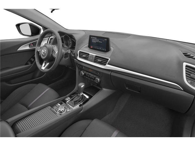 2017 Mazda Mazda3 GT (Stk: 19S1A) in Miramichi - Image 9 of 9