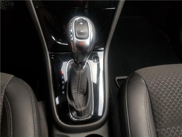 2019 Buick Encore Preferred (Stk: P1549) in Saskatoon - Image 23 of 26