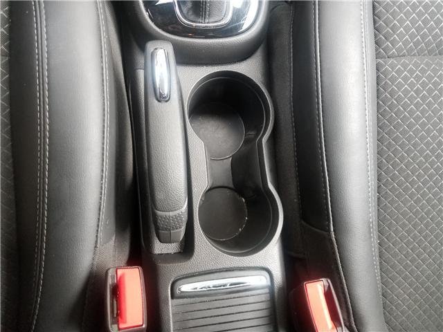 2019 Buick Encore Preferred (Stk: P1549) in Saskatoon - Image 24 of 26