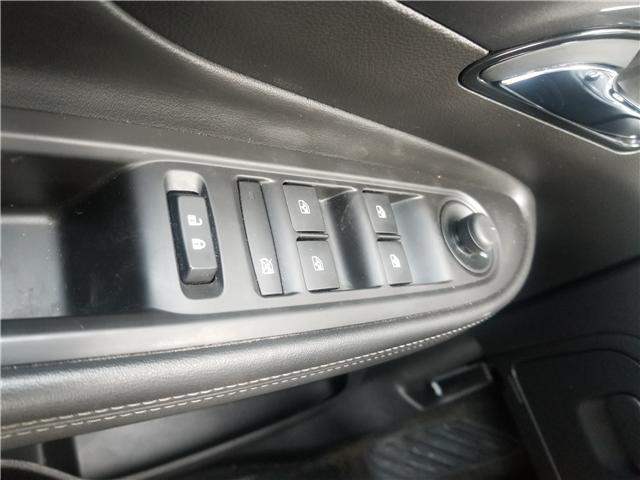 2019 Buick Encore Preferred (Stk: P1549) in Saskatoon - Image 25 of 26