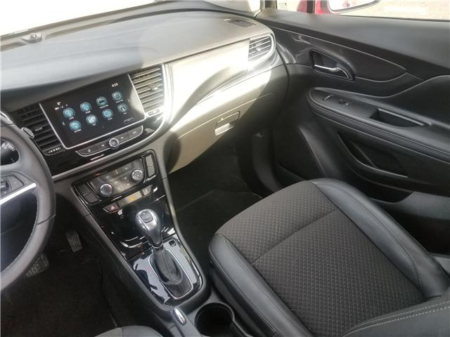 2019 Buick Encore Preferred (Stk: P1549) in Saskatoon - Image 16 of 26