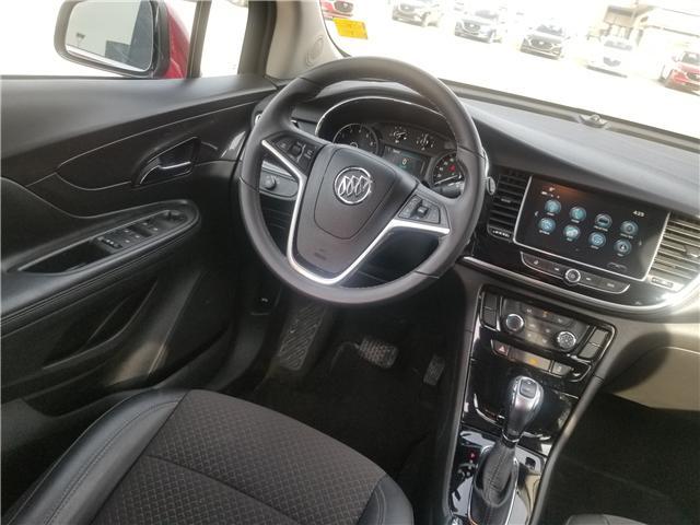 2019 Buick Encore Preferred (Stk: P1549) in Saskatoon - Image 18 of 26