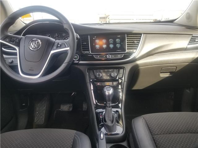 2019 Buick Encore Preferred (Stk: P1549) in Saskatoon - Image 19 of 26