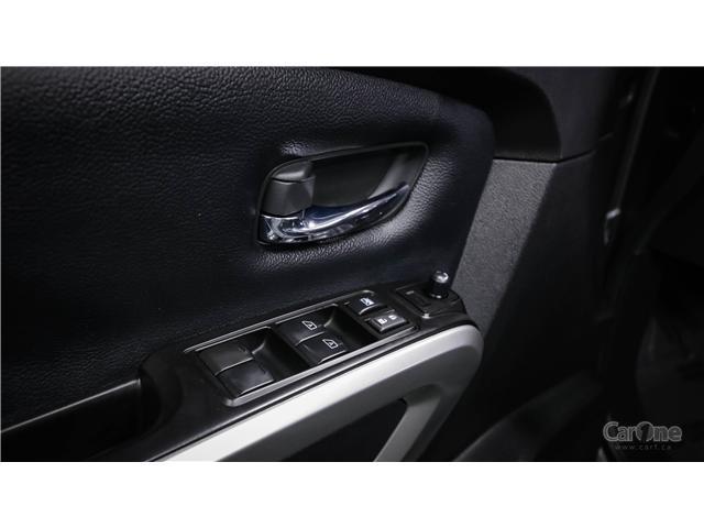 2017 Nissan Titan SV (Stk: CT19-131) in Kingston - Image 11 of 26