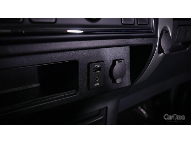2017 Nissan Titan SV (Stk: CT19-131) in Kingston - Image 18 of 26