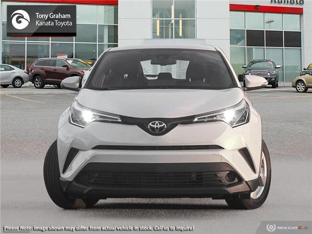2019 Toyota C-HR XLE Package (Stk: 89205) in Ottawa - Image 2 of 23