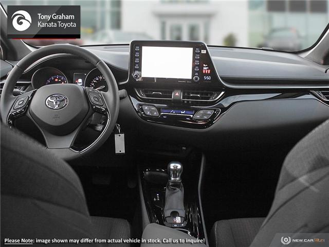 2019 Toyota C-HR XLE Package (Stk: 89205) in Ottawa - Image 22 of 23