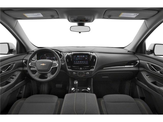 2019 Chevrolet Traverse Premier (Stk: 9231108) in Scarborough - Image 5 of 9