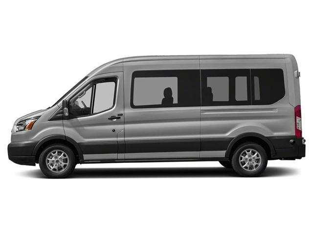 2015 Ford Transit-350 XLT (Stk: LP19110) in Vancouver - Image 2 of 10