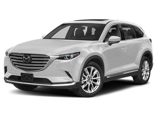 2019 Mazda CX-9 GT (Stk: M19157) in Saskatoon - Image 1 of 8