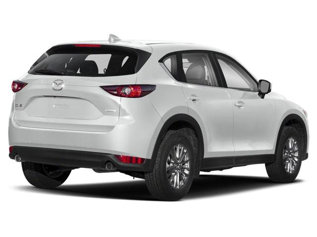 2019 Mazda CX-5 GS (Stk: 19332) in Toronto - Image 3 of 9