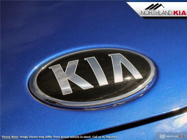 2020 Kia Soul EX+ (Stk: 0SL1454) in Calgary - Image 9 of 23