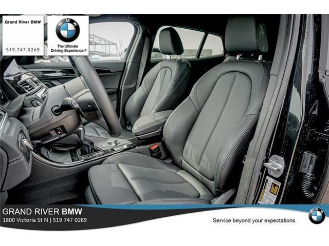 2018 BMW X2 xDrive28i (Stk: PW4765) in Kitchener - Image 11 of 21