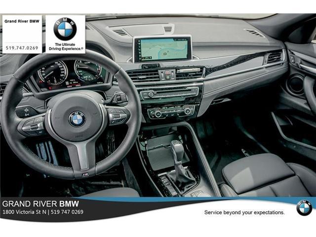 2018 BMW X2 xDrive28i (Stk: PW4765) in Kitchener - Image 13 of 21