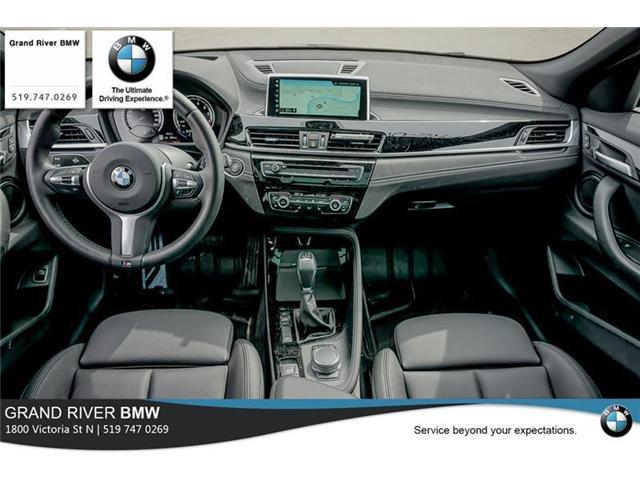 2018 BMW X2 xDrive28i (Stk: PW4765) in Kitchener - Image 16 of 21