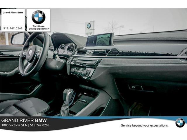 2018 BMW X2 xDrive28i (Stk: PW4765) in Kitchener - Image 21 of 21
