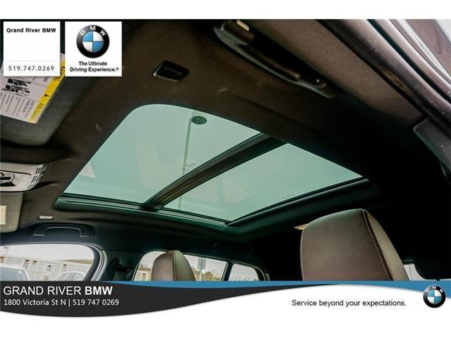2018 BMW X2 xDrive28i (Stk: PW4774) in Kitchener - Image 6 of 6
