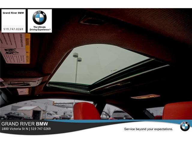 2018 BMW M240i xDrive (Stk: PW4776) in Kitchener - Image 12 of 22