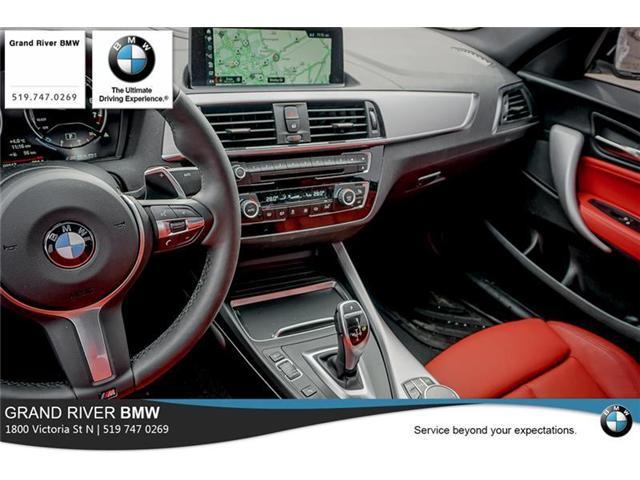 2018 BMW M240i xDrive (Stk: PW4776) in Kitchener - Image 15 of 22