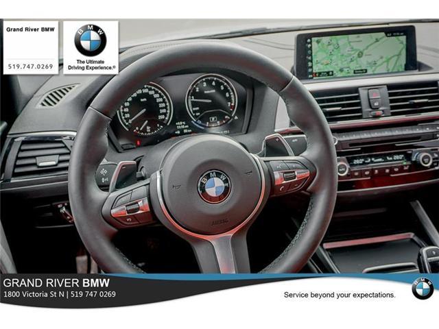 2018 BMW M240i xDrive (Stk: PW4776) in Kitchener - Image 16 of 22