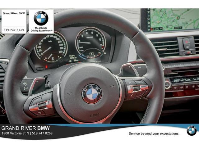 2018 BMW M240i xDrive (Stk: PW4776) in Kitchener - Image 17 of 22